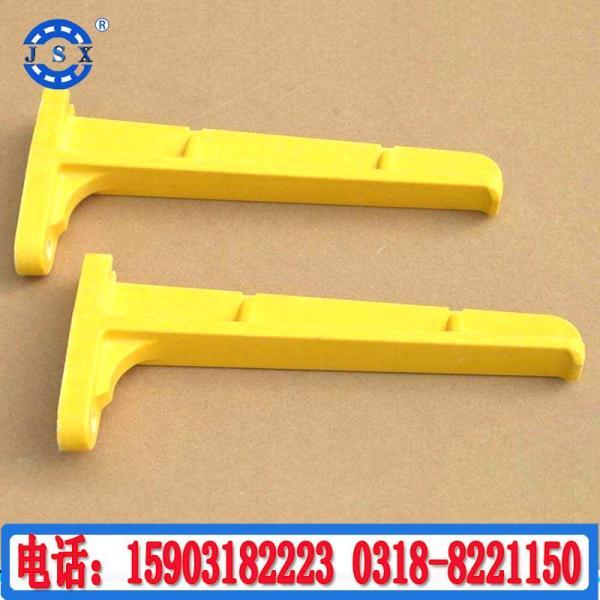 江西SMC模压玻璃钢电缆沟支架复合材料玻璃钢电缆支架