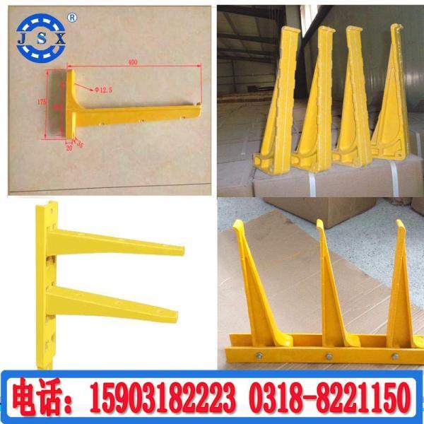 萍乡预埋式玻璃钢电缆支架高强度预埋式电缆支架