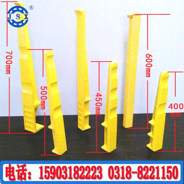 九江电缆支架玻璃钢电缆电力支架