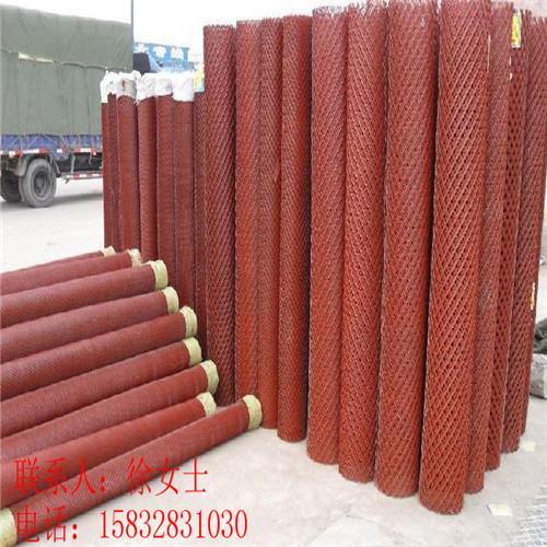 不锈钢钢笆片价格-河北厂家供应优质钢笆片