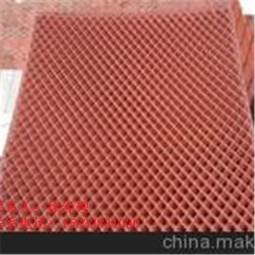 加工定制各种钢板网 钢芭片