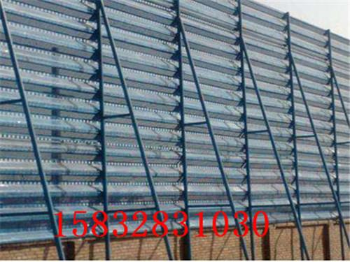 阻燃钢竹笆价格-供应优质铁耙片