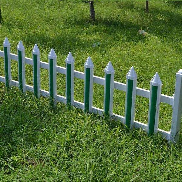 安平县国凯护栏网主营市政-锌钢-草坪-公路护栏网