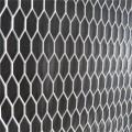 装饰网 建筑拉伸网
