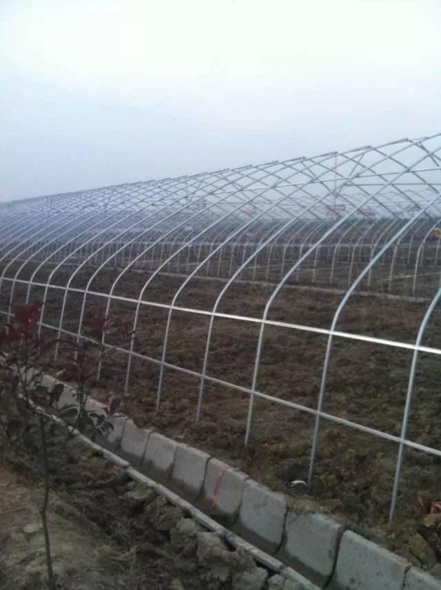 新闻:衢州江山大棚管衢州江山热镀锌大棚钢管锌层厚含锌量足的镀锌管