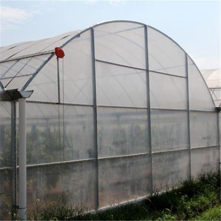 新闻:漳州市大棚管漳州市连栋大棚骨架外遮阳系统包安装