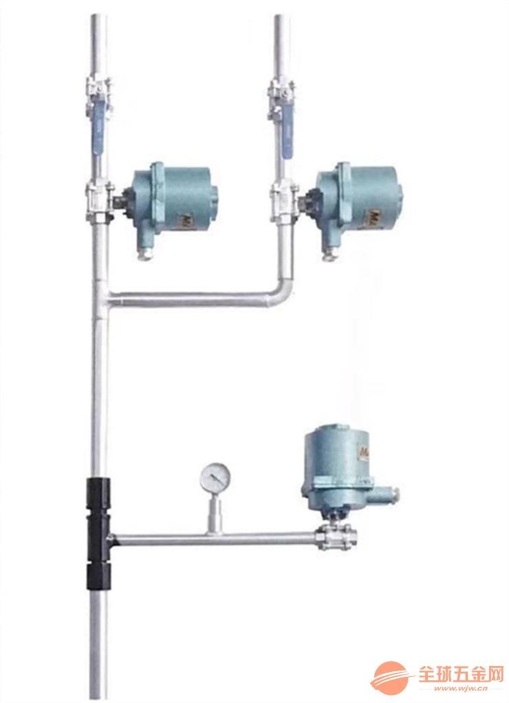 上海SBSII(III) 射流泵总成生产厂家
