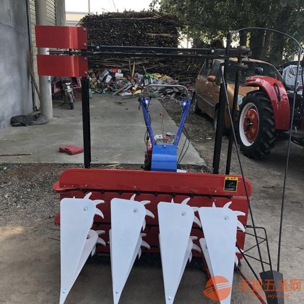 带岭区大功率割晒机厂家 小麦牧草收割机价钱