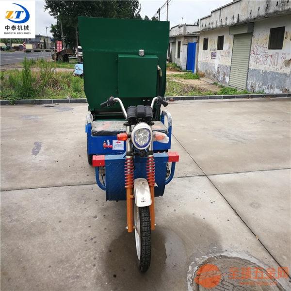 东莞电动机撒料车
