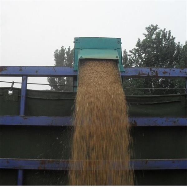 五谷杂粮高效快速吸粮机 吸粮机不同规格咨询