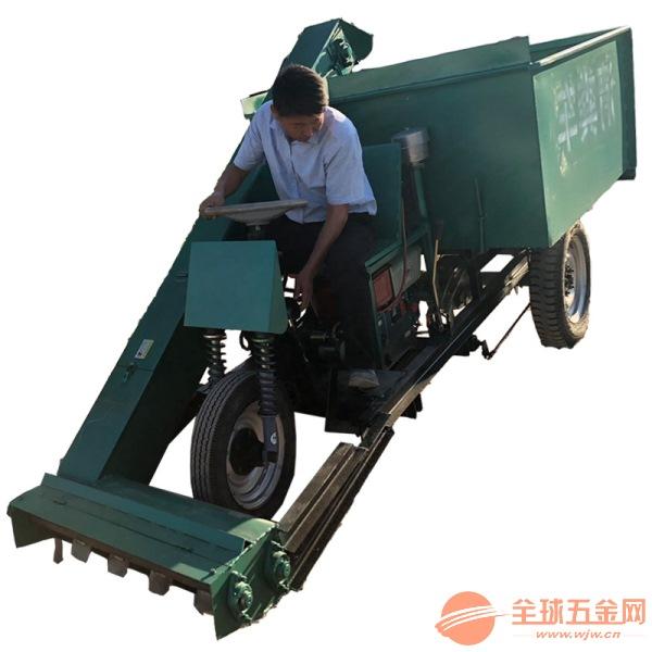 珠海2立方容量清粪车清粪车批发价格