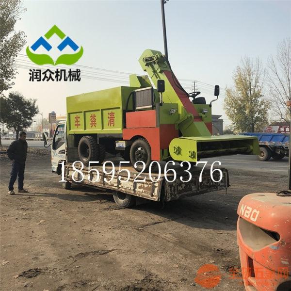 重庆玉米秸秆铡草机 重庆高喷式铡草机