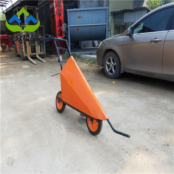 兴国县 批发各种收获机械设备