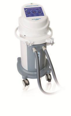 全胸腔高頻脈沖排痰系統ACS205
