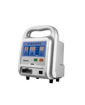 空氣波壓力治療儀AP1000