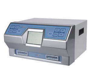 韓國空氣波壓力治療儀lc1200p
