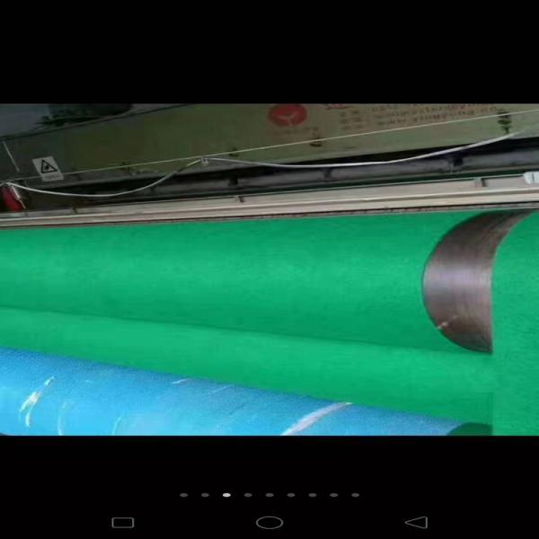 興平200g濾水透水養護路面土工布價格保濕土工布便宜便宜