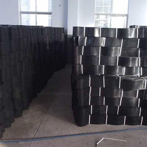 樟树高分子土工格室厂家供货联系方式樟树100-600土工格室