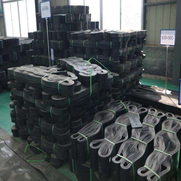 卫辉蜂巢土工格室厂家供货联系方式卫辉75-800土工格室