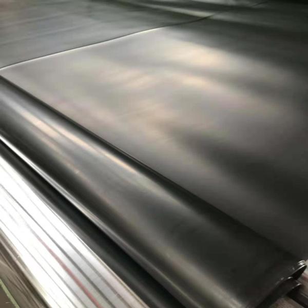 溫州土工膜廠家批發省心的工程材料公司