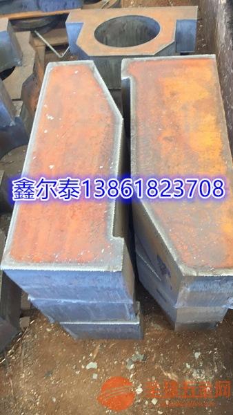 阳江 Q345B钢板零割