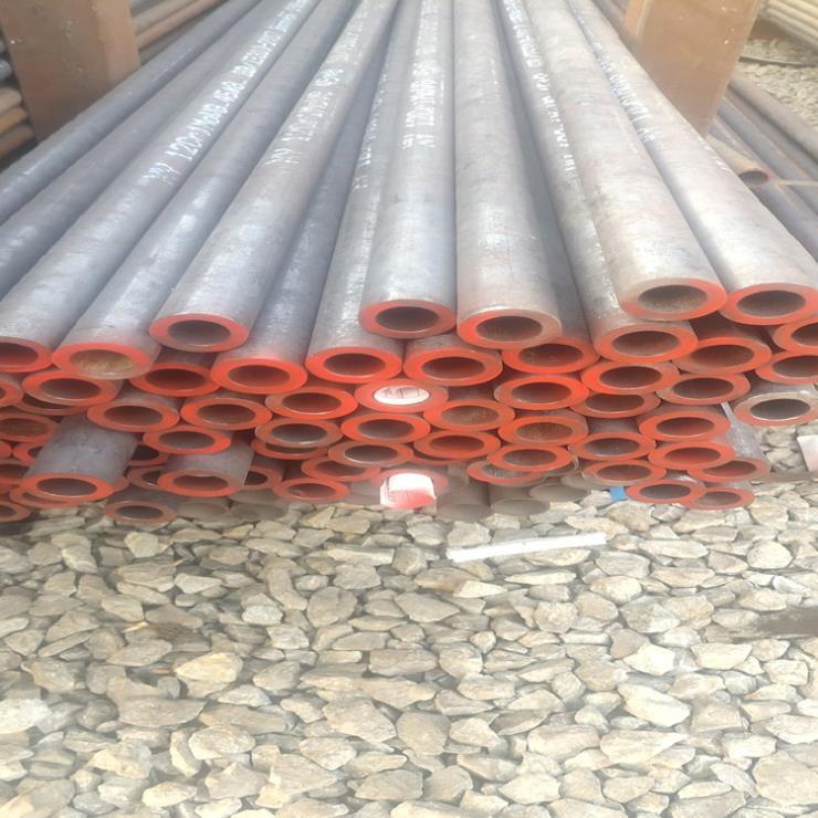 普陀区20低中压锅炉管生产厂家