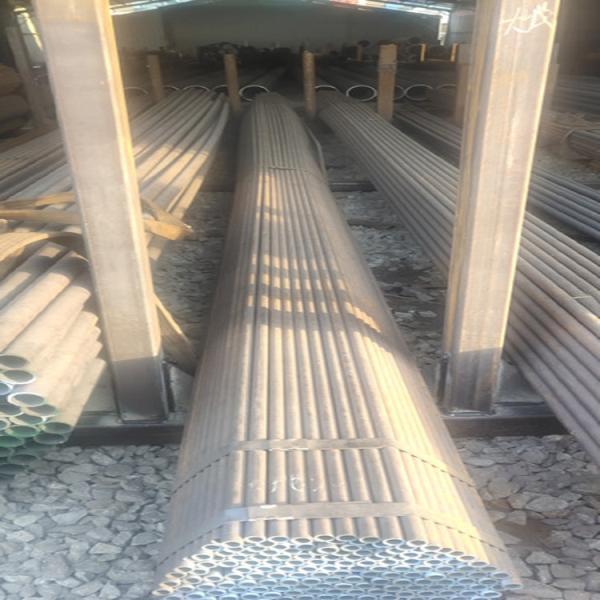 長沙縣20低中壓鍋爐管現貨供應