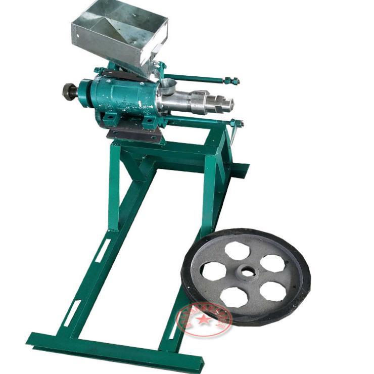 江米棍膨化機價格羅山空心棒膨化機40膨化機