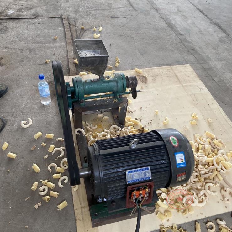 江米棍膨化機價格同江自熟多功能膨化機玉米膨化機價格