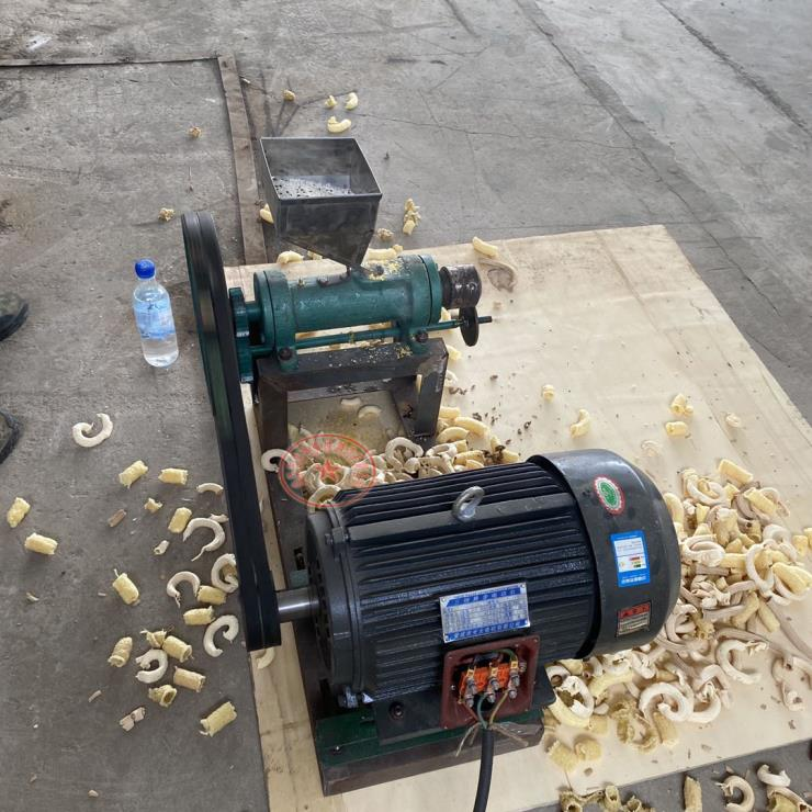 江米棍膨化機譙城多功能七用膨化機面粉膨化機