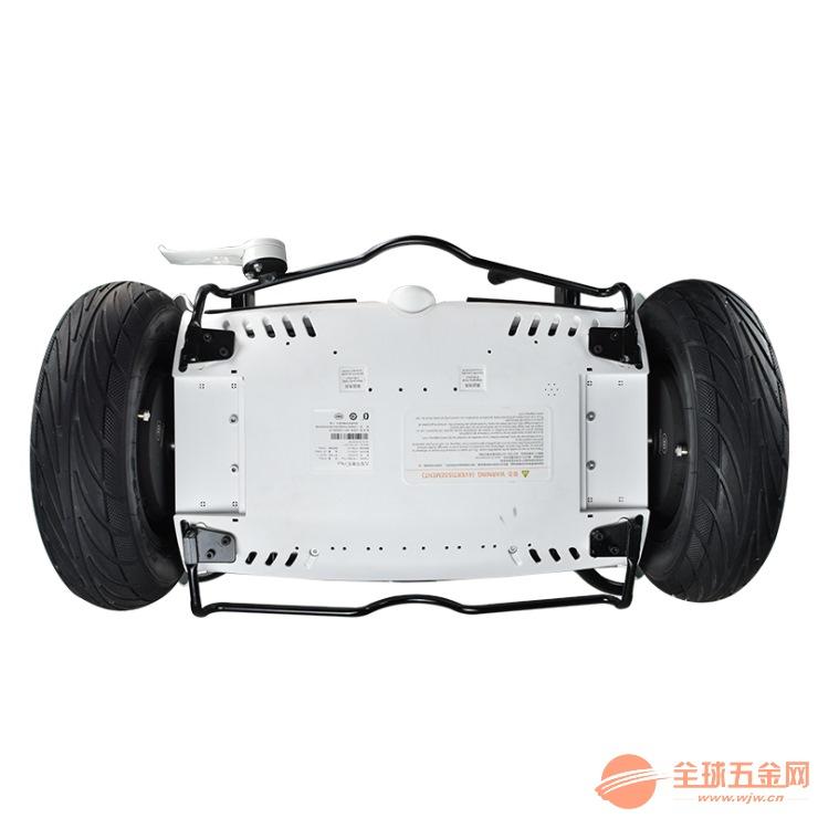 广东平衡车保护架价格