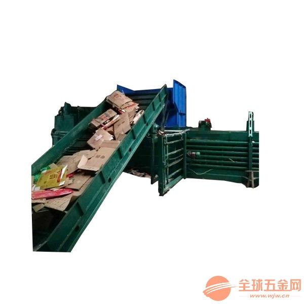 邢臺大型半自動臥式紙箱壓包機品質保證