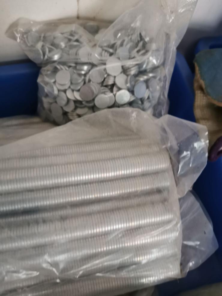 佛山耐高温钐钴回收哪里价格
