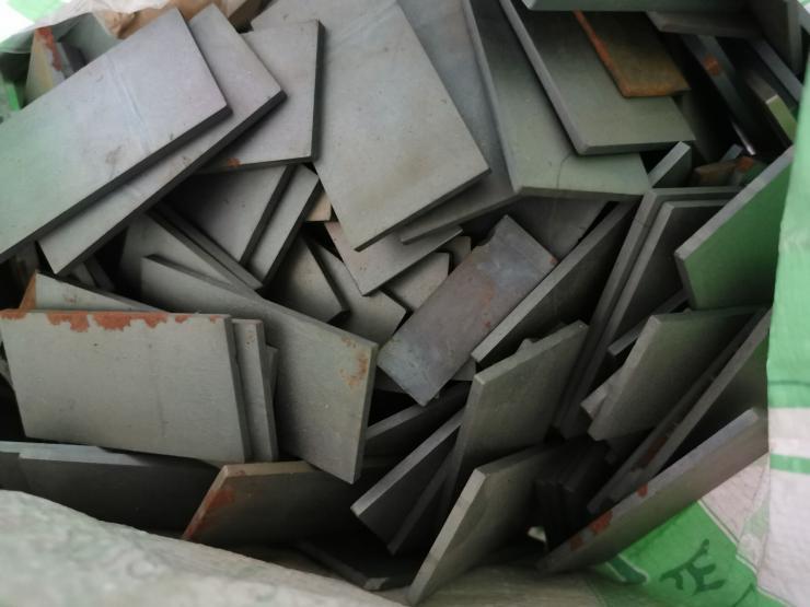 珠海钐钴磁铁回收哪里价格