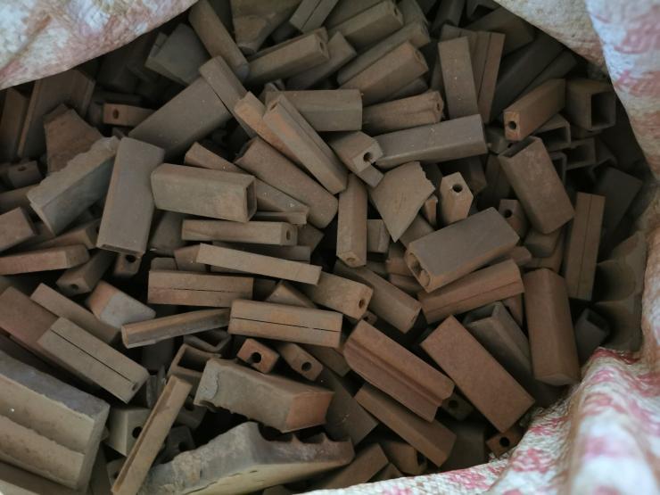 惠州磁铁回收那里价格高