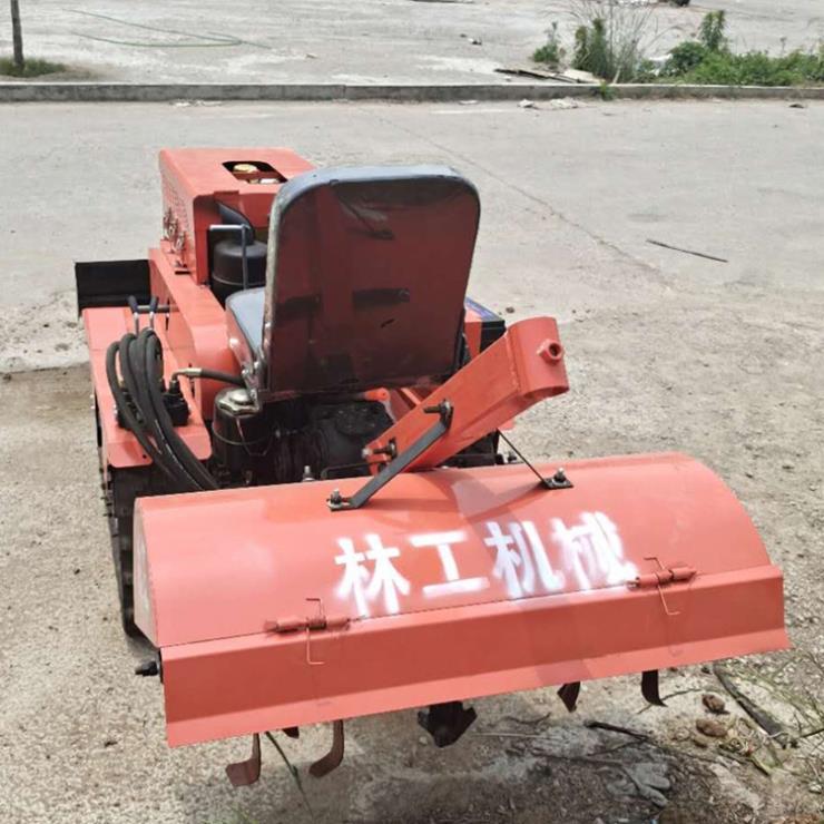 合浦縣農用機械廠家林工品牌