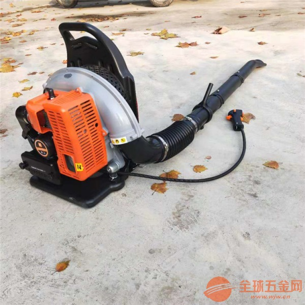 遵义 汽油树叶树枝粉碎机 柴油木材粉碎机 电动树枝粉碎机