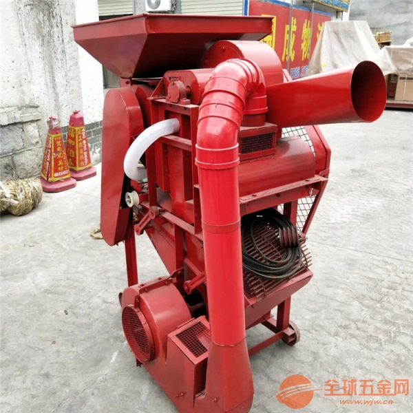 中小型碾米机 薏米碾米机长沙供应粮食机械 生产加工去皮机碾米机报价