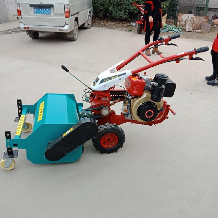 电启动柴油178碎草机在线看免费观看日本直销