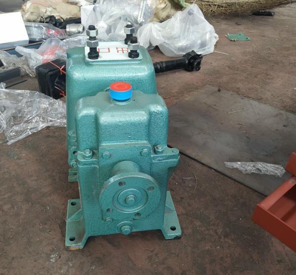 杭州威龍泵業65QZF-50/110N灑水泵現貨報價