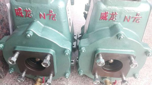 80QZF-60/90S自吸式洒水泵多少钱