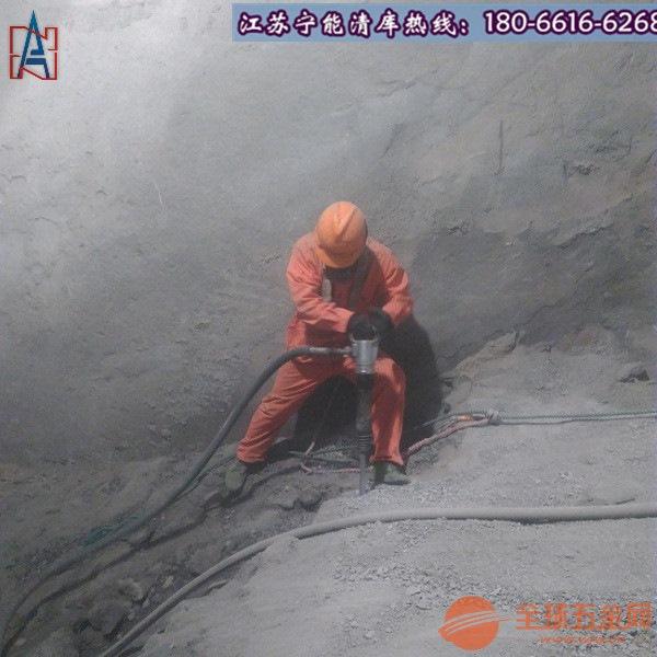 秦皇岛知名的清水泥库公司
