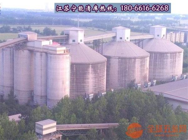 广州服务好的清水泥库公司