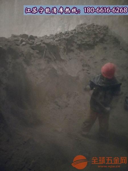 运城稳定的清水泥库公司