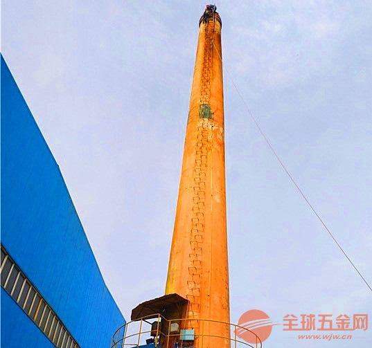 新闻:汕尾水塔定向拆除的使用和维护