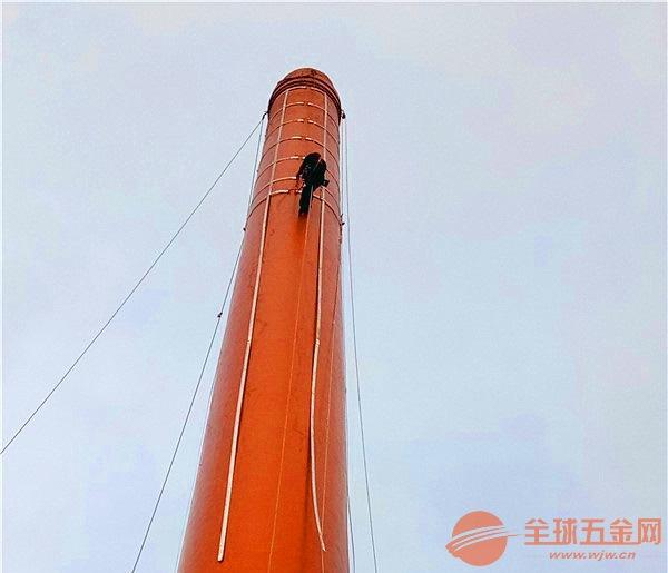 新闻:汉中水塔定向拆除中有些地方有难度