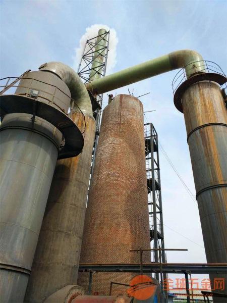 池州烟囱拆除公司今日价格