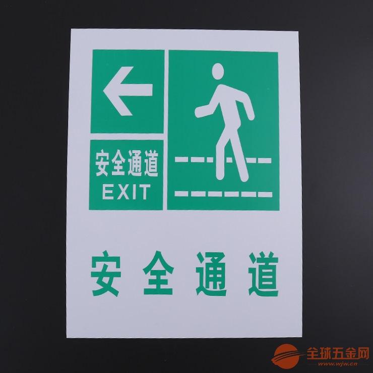 幼儿园快乐厨房标志图片指示牌