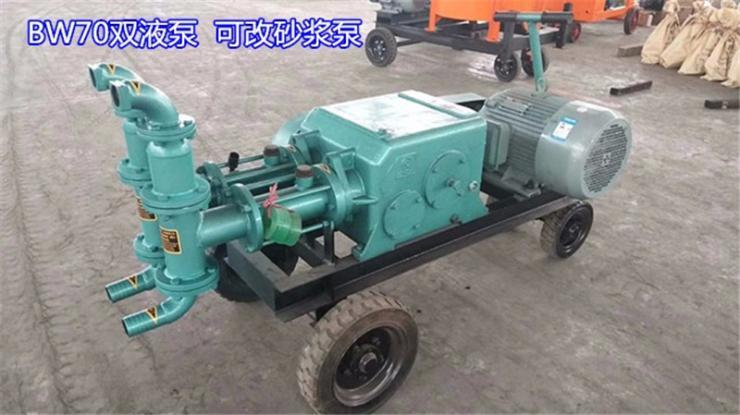 山西bw150泥浆泵好用耐用