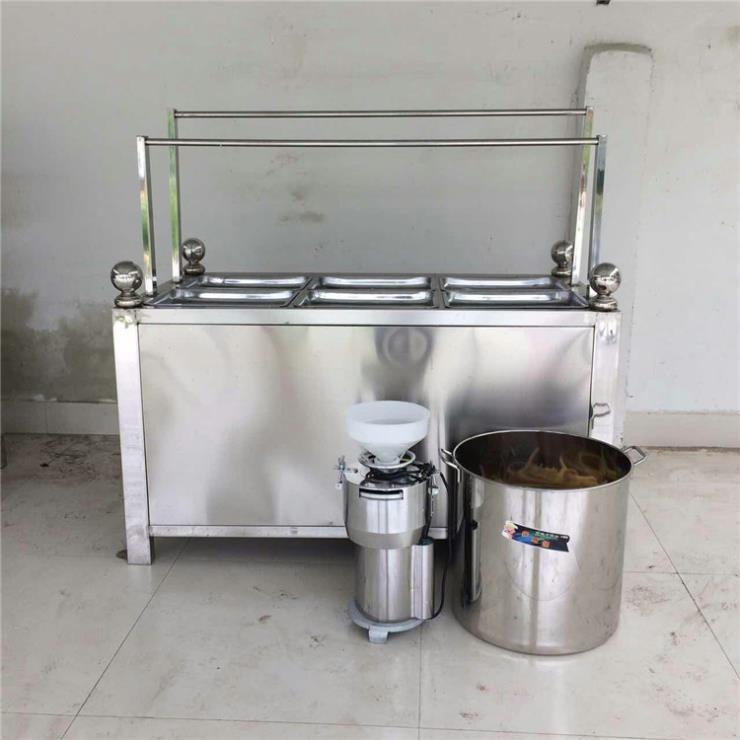 四盒六盒豆油皮机器山东在线看免费观看日本哪家好